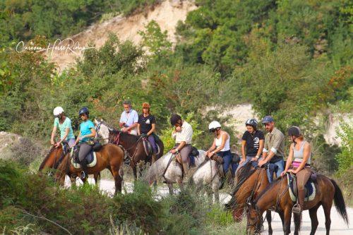 visit-gjirokastra