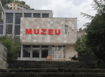 Tepelena_History_Museum