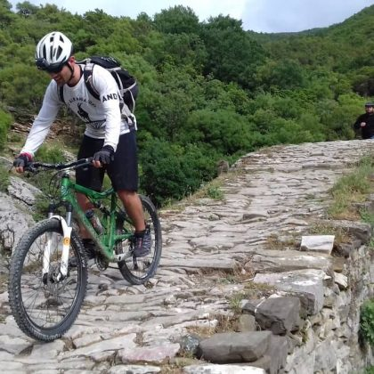 bike_tour_permet