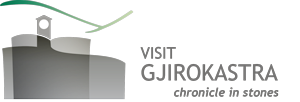 Visit Gjirokastra Albania, official tourism page of Gjirokastra region