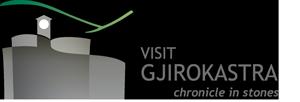 Visit Gjirokastra Albania, official tourism page of Gjirokastra region