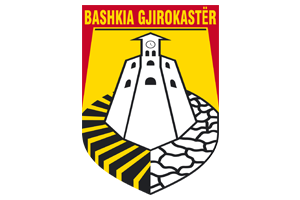visit-gjirokastra