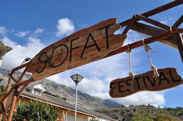 Sofat Festival1