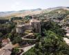 Gjirokastra, një nga 21 arsye për të vizituar Shqipërinë