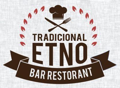 tradicional Etno