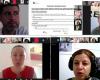 Gjirokastra si destinacion i qëndrueshëm- mundësitë dhe sfidat
