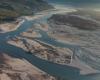 Përgjithmonë Vjosa! Ruani lumin më të egër në Europë